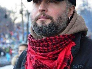 Фото: На честь загиблого на Майдані Ігоря Сердюка у Кременчуці назвуть вулицю