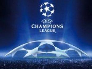 Фото: 1/8 фіналу Ліги Чемпіонів: анонс матчів середи