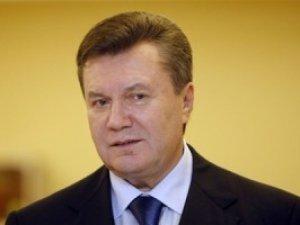 Фото: Янукович розповів, коли повернеться в Україну