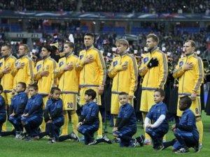 Фото: Футбольний матч збірних України та США відбудеться: де транслюватимуть
