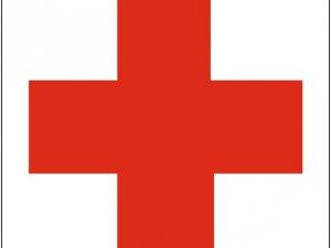 Фото: Червоний Хрест: у Полтаві всіх бажаючих навчать надавати першу допомогу