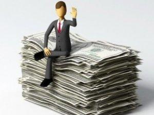 Фото: В Україні стартував Всесвітній тиждень грошей