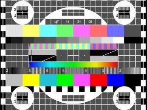 Фото: Від українських провайдерів вимагають до вечора відключити російські канали