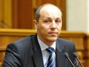 РНБО попереджає про небезпеку повномасштабного вторгнення в Україну