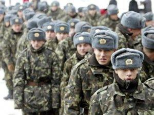 Фото: Президент підписав указ про часткову мобілізацію в Україні
