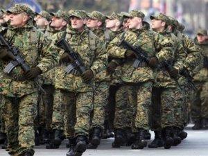 Фото: Рада оголосила мобілізацію в армію через воєнний стан в Україні
