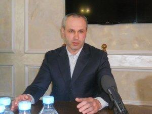 Фото: Геннадій Сікалов: «Новий міський голова Полтави повинен розпочати свою роботу із аудиту коштів та землі»