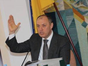 Фото: Новий діагностичний центр збудують в Полтаві