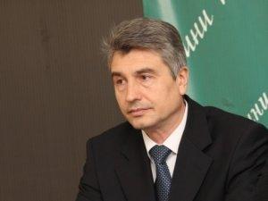 Фото: Майбутні заступники голови Полтавської облдержадміністрації розповіли про освіту та досвід