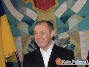 Фото: Полтавські депутати ВО «Батьківщина» в очікуванні нових прокурорів, аби побороти самовпевненість мера Мамая