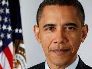 """Фото: Обама виключає """"військовий похід"""" в Україну"""