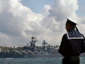 Фото: Російський ультиматум: українські моряки в Криму сьогодні мають вибирати між зрадою та тюрмою