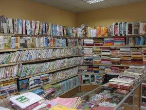 """Фото: У полтавському універсальному магазині """"Сузір'я"""" – універсальні товари на кожен гаманець"""