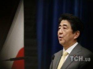 Фото: Японія несподівано збільшила фіндопомогу Україні і жорстко розкритикувала Кремль
