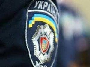 Фото: У МВС з'явився департамент з реформ