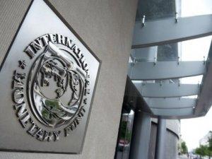 Фото: МВФ обіцяє Україні 14-18 мільярдів доларів кредиту