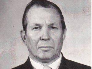 Фото: Безвісти зник пенсіонер у Полтаві