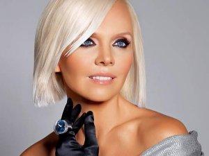 Фото: Валерія закликає заборонити концерти українських зірок у Росії