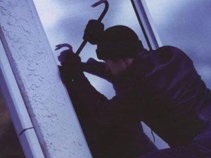 Фото: На Полтавщині найчастіше грабують пенсіонерів із сіл