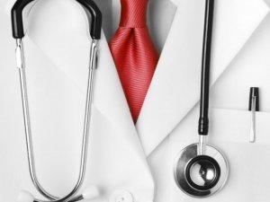 Фото: У Полтаві розпочинається акція: безкоштовна консультація у лікарів різного профілю
