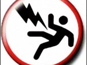 Фото: У Полтаві електрика вразило струмом  – чоловік загинув