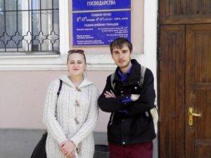 Фото: «Чиста Полтава»: Управління ЖКГ Полтави не має плану дій по двомісячнику чистоти