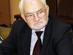 Фото: На Полтавщину завітає польський консул
