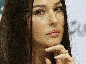 Фото: Російський мільярдер запропонував вийти заміж Моніці Беллуччі