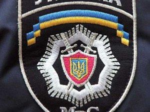 Фото: У полтавській міліції розповіли, над розкриттям яких резонансних справ працюють