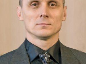 Помер директор юридичної академії в Полтаві