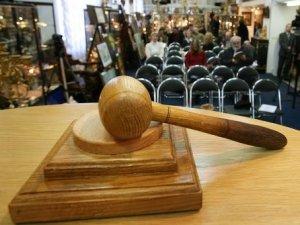 Фото: У Полтаві відбудеться благодійний аукціон: кошти перерахують на створення пам'ятника