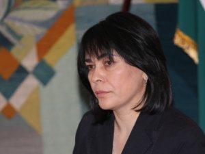 Фото: Зарплата секретаря Полтавської міської ради зросла майже на 8 тисяч