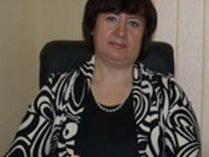 Фото: Статки заступника мера Полтави Світлани Порохні за рік зросли на понад 400 тисяч гривень
