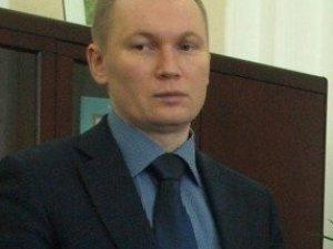 Фото: У «правої руки» полтавського міського голови – гола зарплата і ніяких рахунків у банку