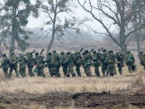 Фото: Суд визнав винним миргородця, який навчав військовослужбовців за кордоном