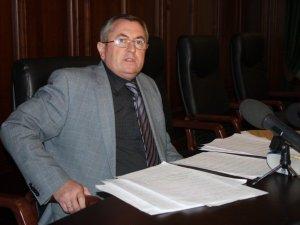Фото: Полтавці скаржаться прокурору на роботу міської влади