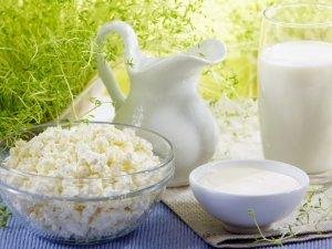 Фото: Українські молоко та сир намагатимуться повернути на російський ринок