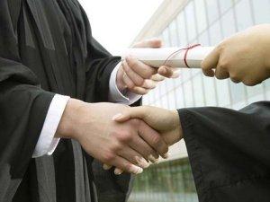 Фото: За новим Законом «Про вищу освіту» студенти не відпрацьовуватимуть три роки