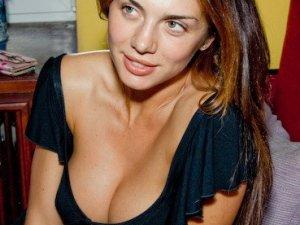 Фото: Модний критик Васильєв назвав стиль Сєдокової «вульгарним несмаком»