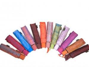 Фото: Обираємо парасолю: поради для покупців та модниць
