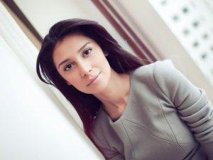 Фото: Акторка Равшана Куркова стала найстильнішою знаменитістю Росії