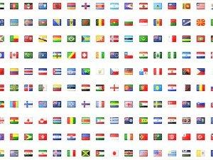 Фото: На Полтавщину вирушили з візитом посли 15 країни