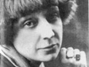 Фото: У прокат вийшла картина про Марину Цвєтаєву