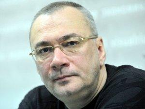 Фото: Меладзе оголосив про створення чоловічої «ВІА Гри»