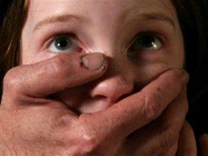 Фото: Педофіл у Полтаві згвалтував трирічного хлопчика