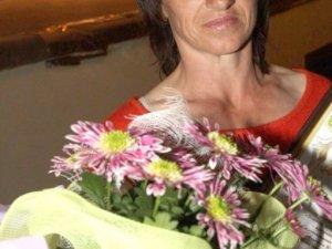Фото: На Полтавщині обрали та нагородили успішних жінок