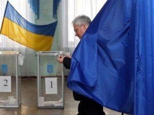 Фото: Довірені особи кандидатів у президенти на Полтавщині