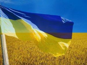 Фото: Українці оберуть майбутнього Президента на п'ять років