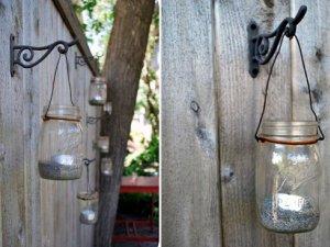 Фото: Ідеї для саду: нове життя старих речей