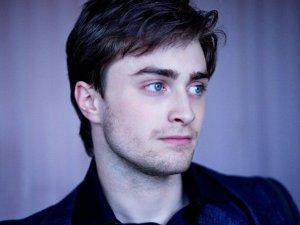 Фото: Деніел Редкліфф знову візьме в руки чарівну паличку Гаррі Поттера